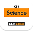 BBC Bitesize Science KS1