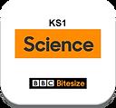 BBC Bitesize Science KS1