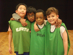 Football After School Club 001
