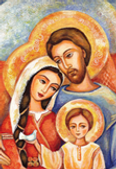 Holy Family - Nursery.png