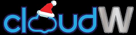 xmas-Cloudw-logo.png
