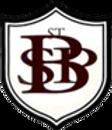 Logo_St-Bartholomews