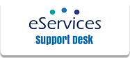 eServices Support