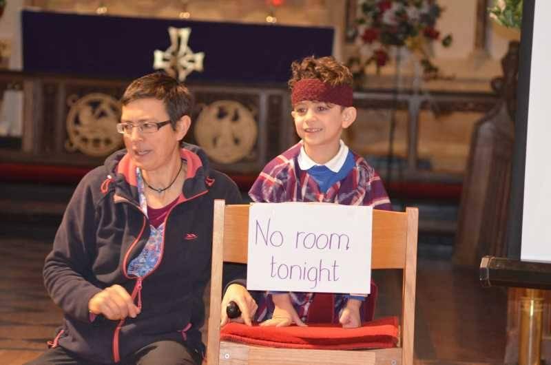 RChad Visit To Church Dec 2016  (75)