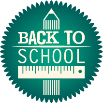 back-to-school.png
