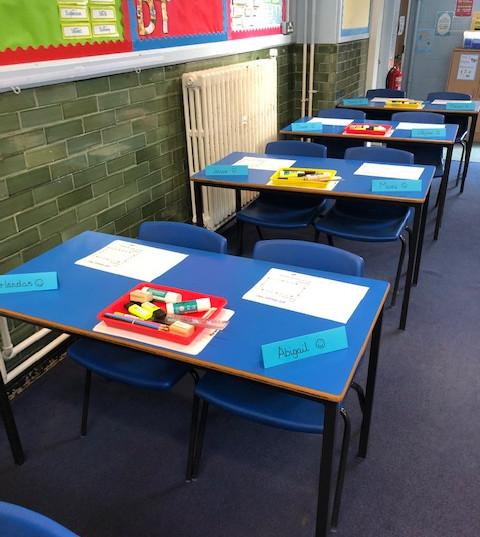 Classroom seating 2.jpg