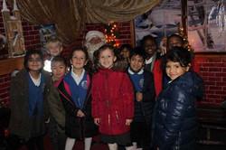 1 Vale's Trip to Hatton's Christmas Kingdom  (81)