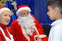 Santa 2016 (483)