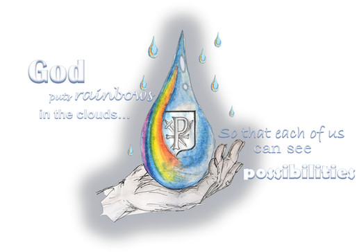 Rainbow Droplet 1.jpg