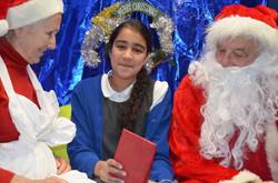 Santa 2016 (192)