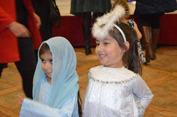 Nativity 2016 (Chad)  (159)