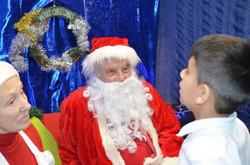 Santa 2016 (179)