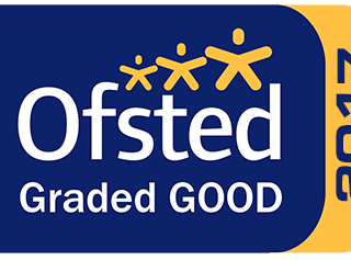 Ofsted finds brisk pace of improvement at Good rated school
