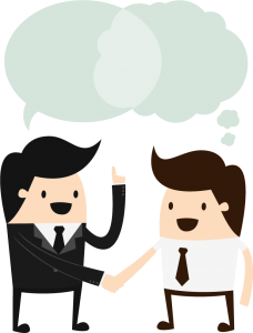Agreement-228x300.png