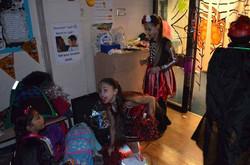 Halloween PPTA Event (18)
