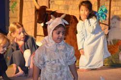 Nativity 2016 (Chad)  (142)