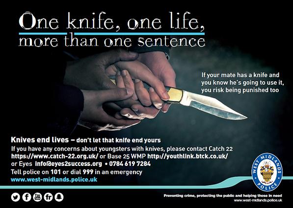 Knife-Crime.png