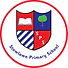Stowlawn Primary School Logo 2019.png
