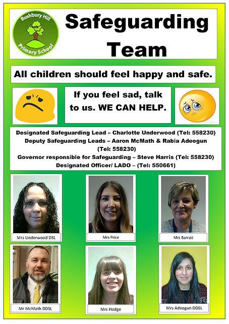Safeguarding team.jpg