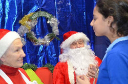 Santa 2016 (128)