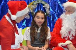 Santa 2016 (37)