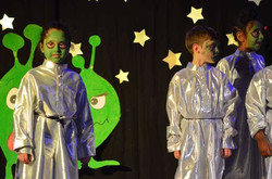 Christmas with the Aliens Dec 2016  (64)
