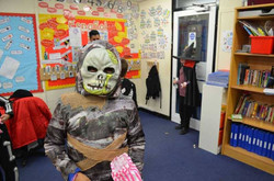 Halloween PPTA Event (2)