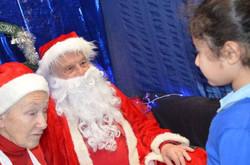 Santa 2016 (482)