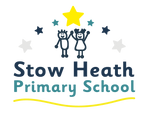 Stow-Heath-Primary-Original-Logo.png