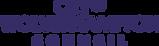 CofWC-logo-blue.png