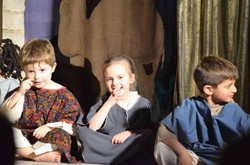 Nativity 2016 (Chad)  (95)