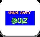 Online Safety Quiz