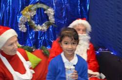 Santa 2016 (460)