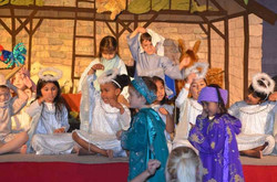 Nativity 2016 (Chad)  (22)