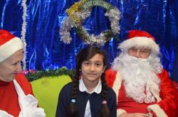 Santa 2016 (91)