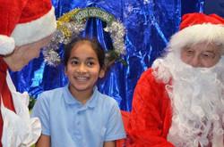 Santa 2016 (188)