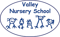 (Inverted) Valley Nursery School Logo.pn
