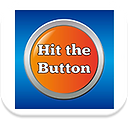 Topmarks Hit the Button