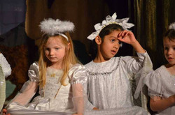 Nativity 2016 (Chad)  (136)