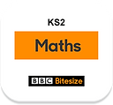 BBC Bitesize Maths KS2