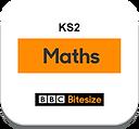 BBC Bitesize Maths KS2