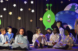Christmas with the Aliens Dec 2016  (43)