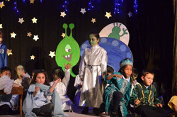 Christmas with the Aliens Dec 2016  (63)