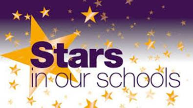 UNISON: Stars in Our Schools