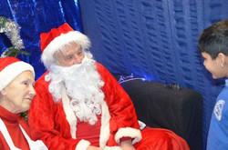 Santa 2016 (431)
