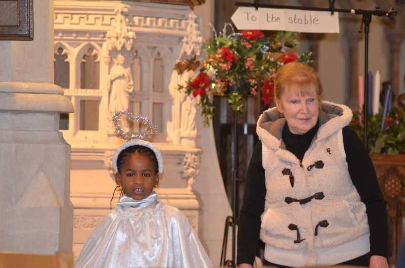 RChad Visit To Church Dec 2016  (53)