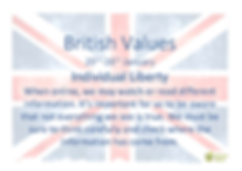 British Values - 20th January.png