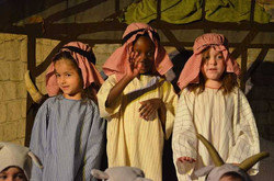 Nativity 2016 (Chad)  (30)