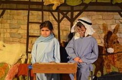Nativity 2016 (Chad)  (35)