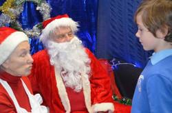Santa 2016 (395)
